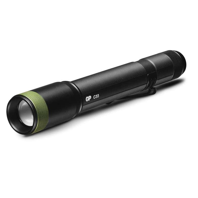 LED pracovní svítilna GP Discovery C33, 180 lm EMOS