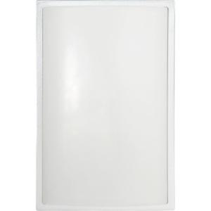 Svítidlo GARDA 3751 IP65