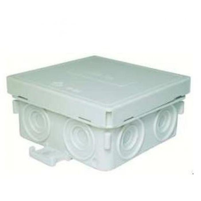 PROTEC.class IP54 krabice 85x85x37