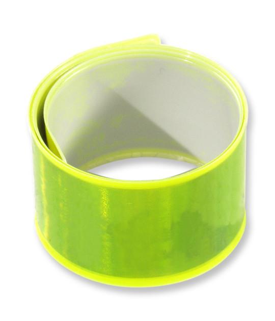RB-SP reflexní bezpeč. páska