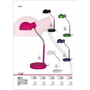 Lampa KL 2098