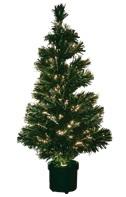 Vánoční stromek KIX 120