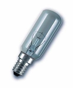 Žárovka do digestoře 25W/E14 PLASS