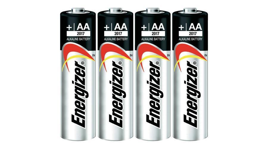 Fotografie Energizer Ultra+ 1.5V AA