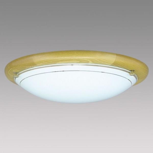Stropnice UFO-STANDARD 7007