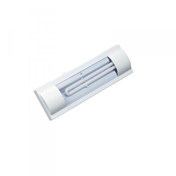 Fotografie Zářivkové svítidlo 11W DZ TL3014-11 DERIK