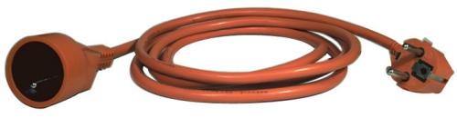 Fotografie Prodlužovací kabel FX1-30 3x1,5 30m
