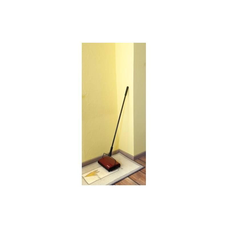 ORION mechan. zametač Quick floor 710224