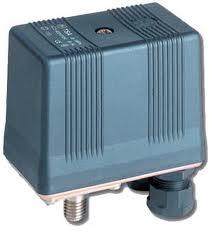 TSA 3S 05S tlakový spínač 0.15-0.30MPa