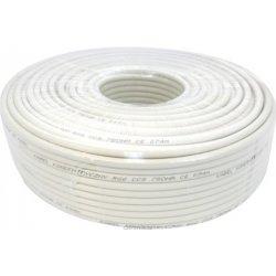 Fotografie Koaxiální kabel CB100F 250M,RG-6U/48FA/1,02CU 500M