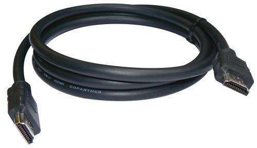 Fotografie HDMI kabel 1,5m