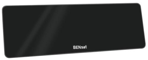 Pokoj. anténa HD-101 BENSAT DVB-T