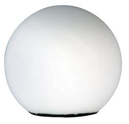 Fotografie Lampa 9890 BALL-bílá