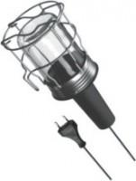 Fotografie Montážní lampa TLC-60 60W/E27