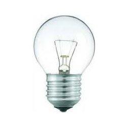 Fotografie Žárovka iluminační 60W/E27 čirá