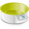 Kuchyňská váha SENCOR SKS 4004GR