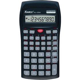 KC-S56 kalkulačka